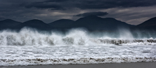 Waves of Luskentyre